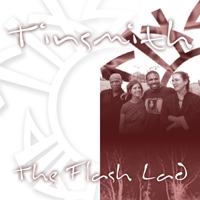 The Flash Lad Album Cover